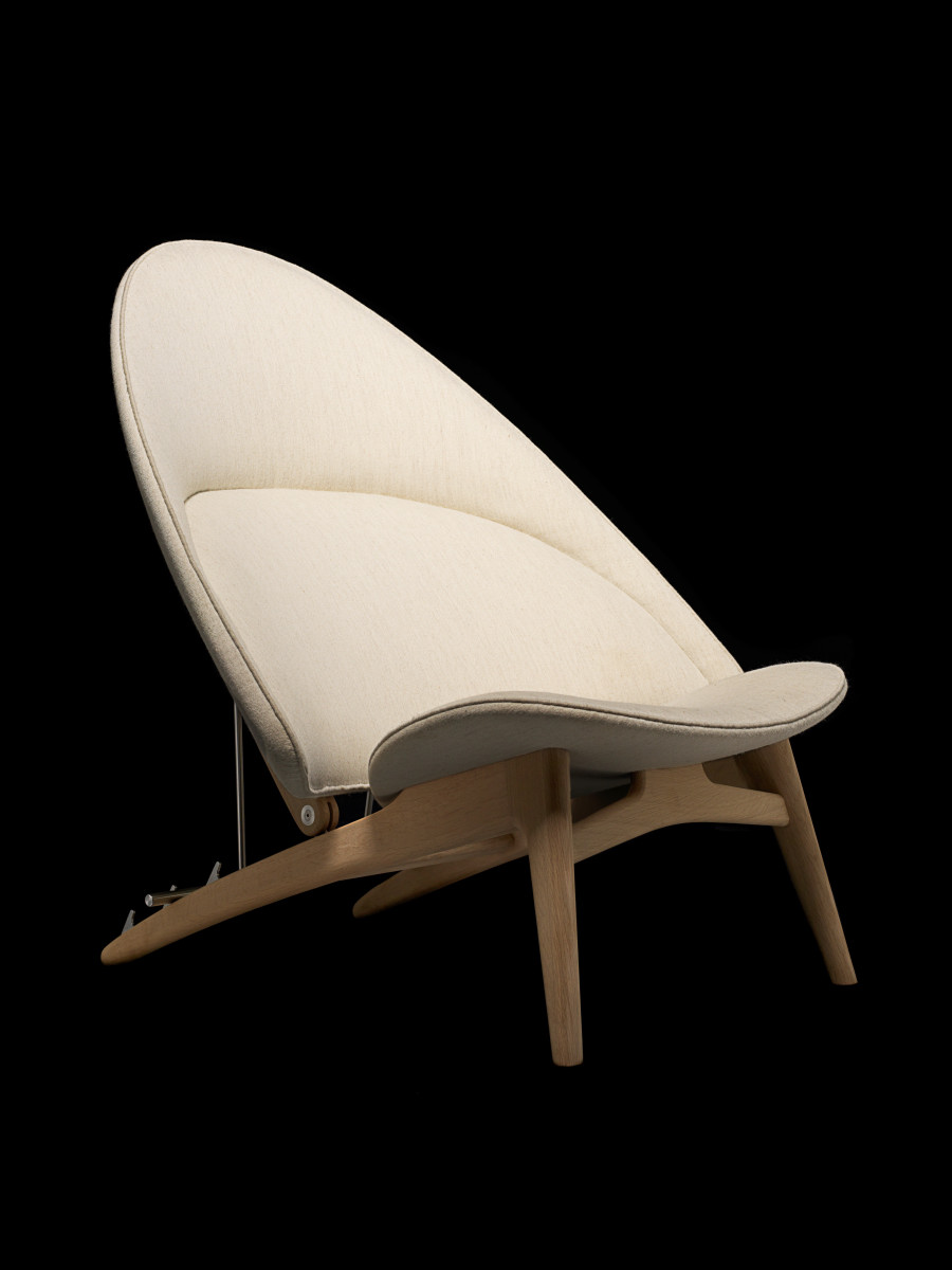 PP_Mobler_Tub_Chair_Designalive