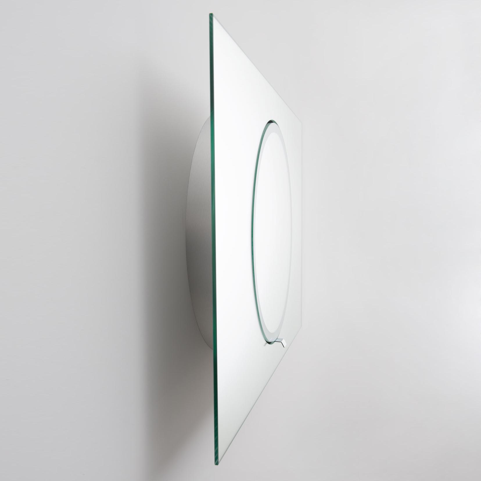 miior_dot_mirror_Designalive2