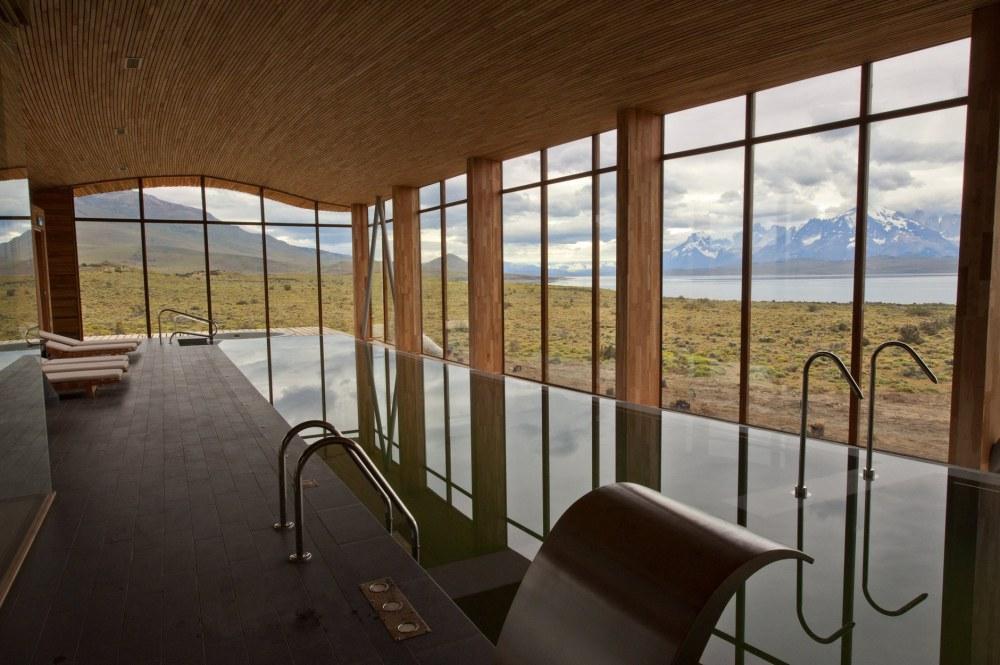 2hotel_tierra_patagonia_designalive