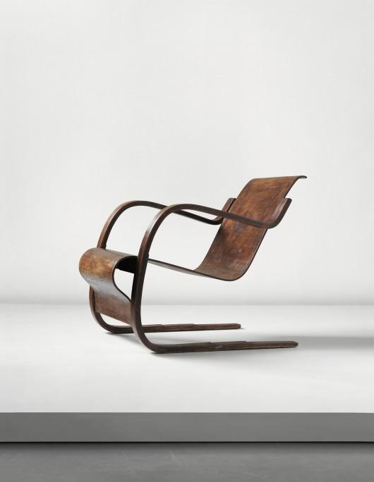 4_Alvar Aalto_designalive