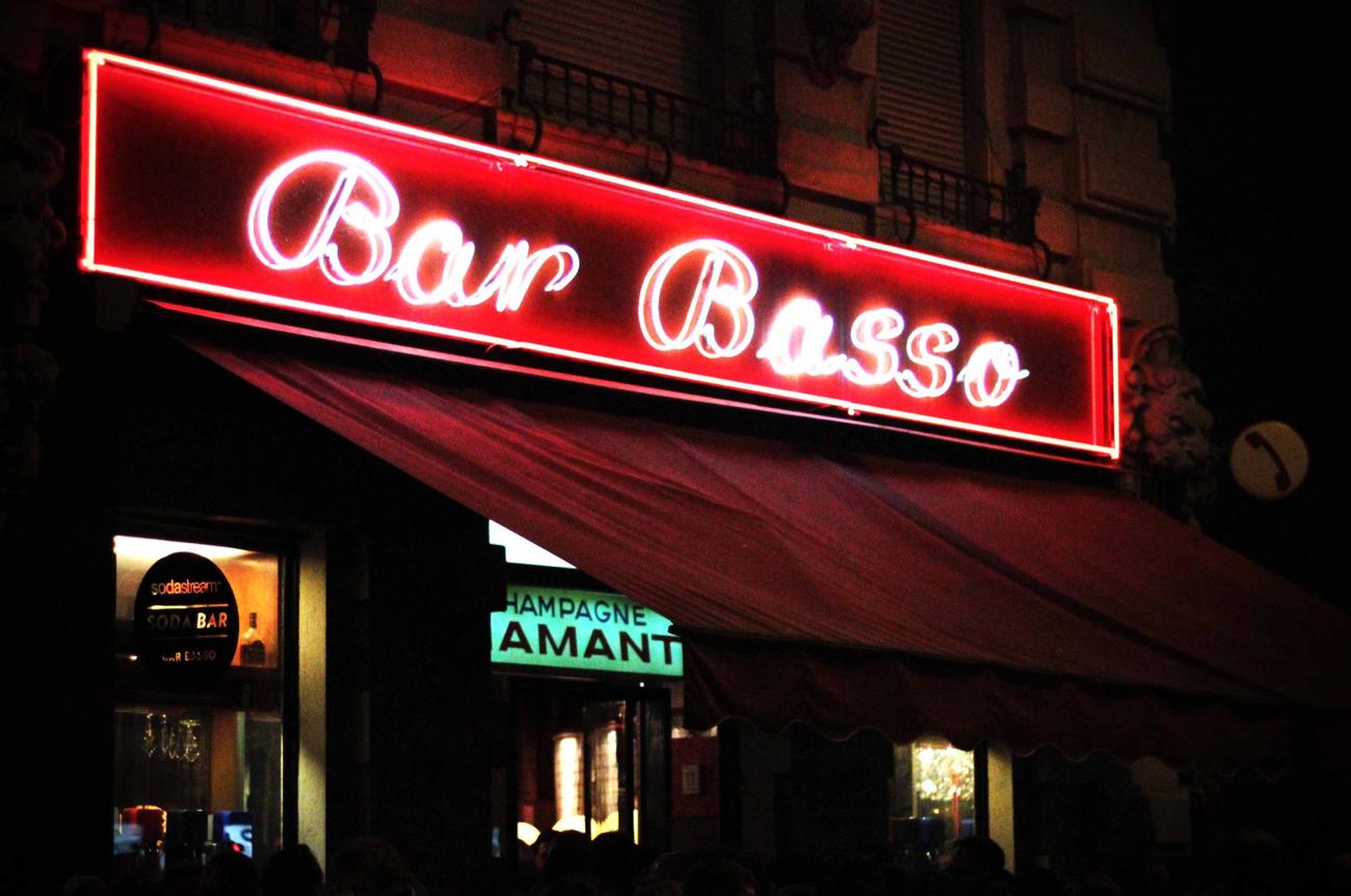 6barbasso_designalive_3
