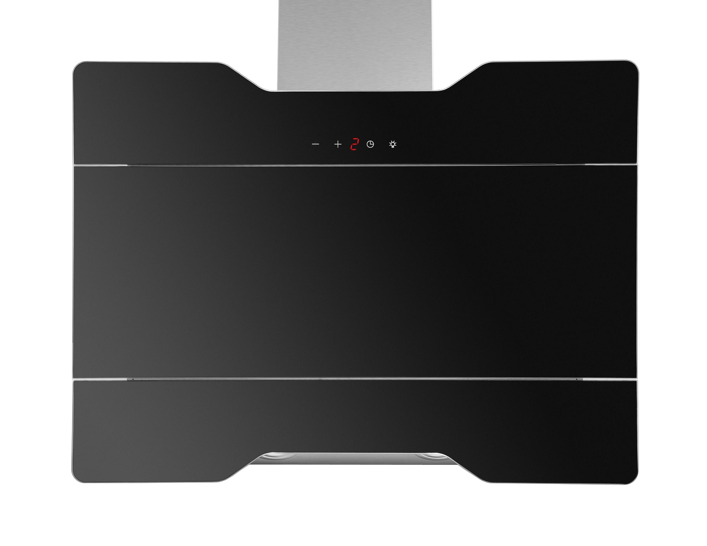 Magnus Black Ciarko Design
