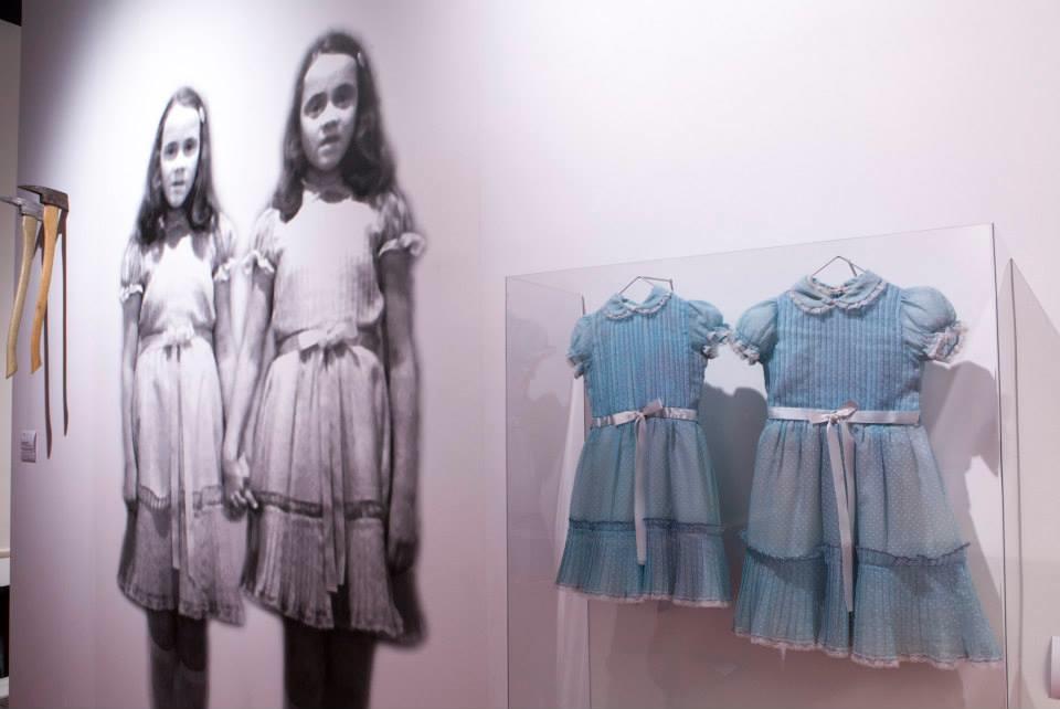 Ścieżki Stanleya Kubricka