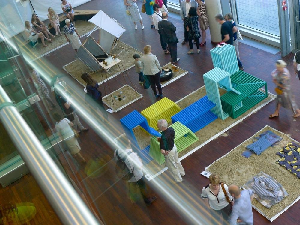 Gdynia Design Days. Festiwal na wielki plus! [zdjęcia, wideo]