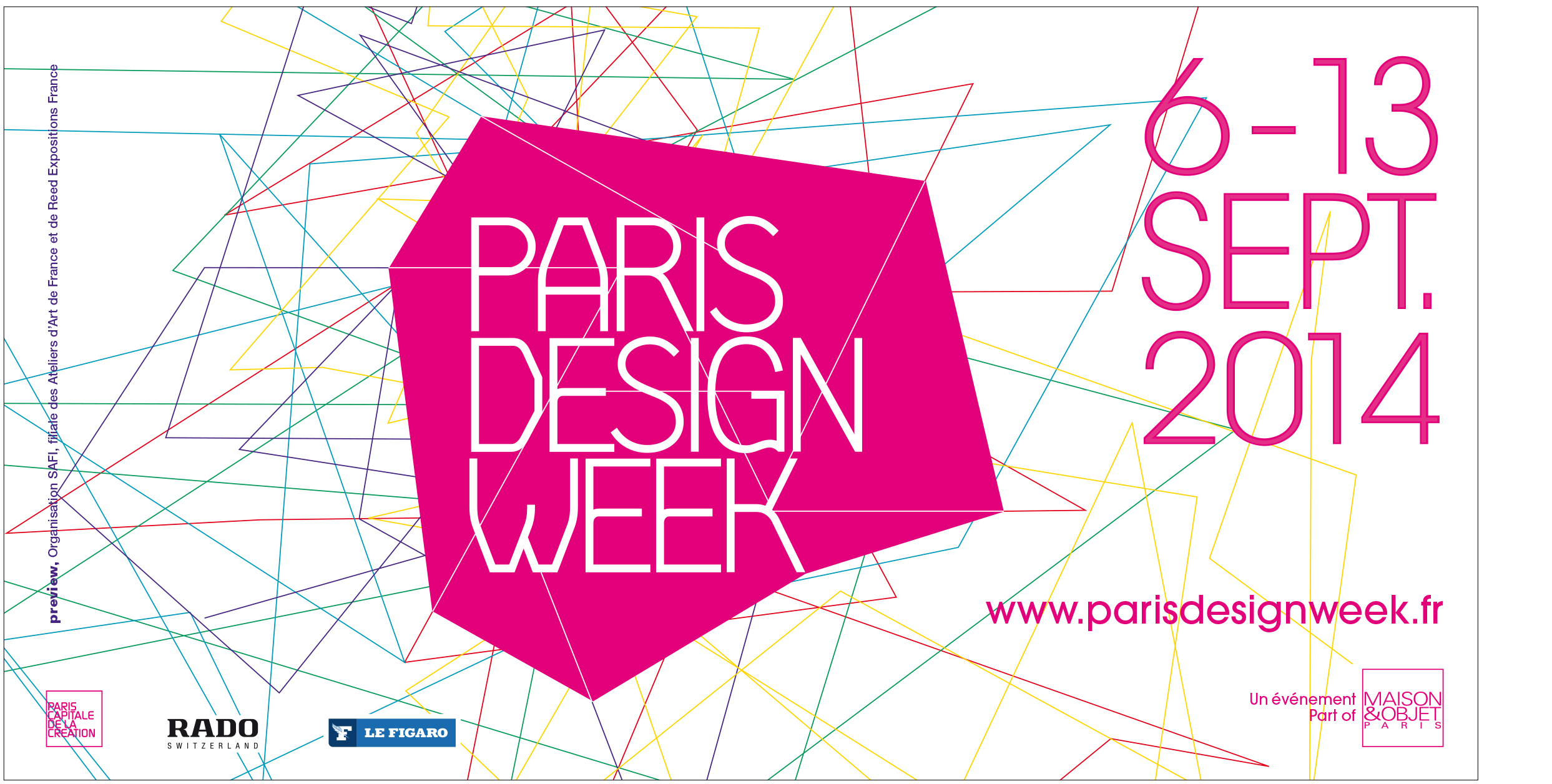 plakat_paris_design_week_designalive4