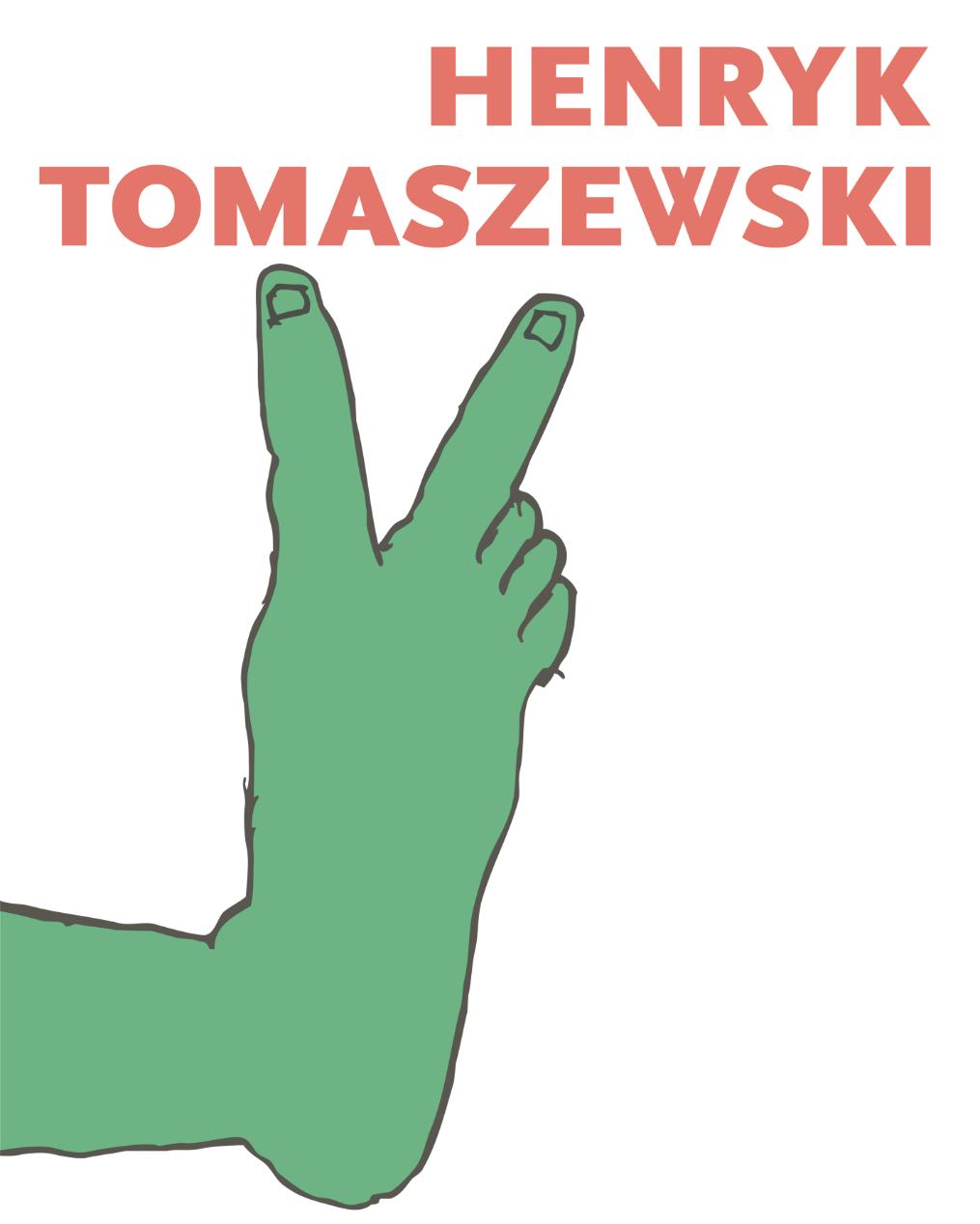 Henryk_Tomaszewski_Designalive6