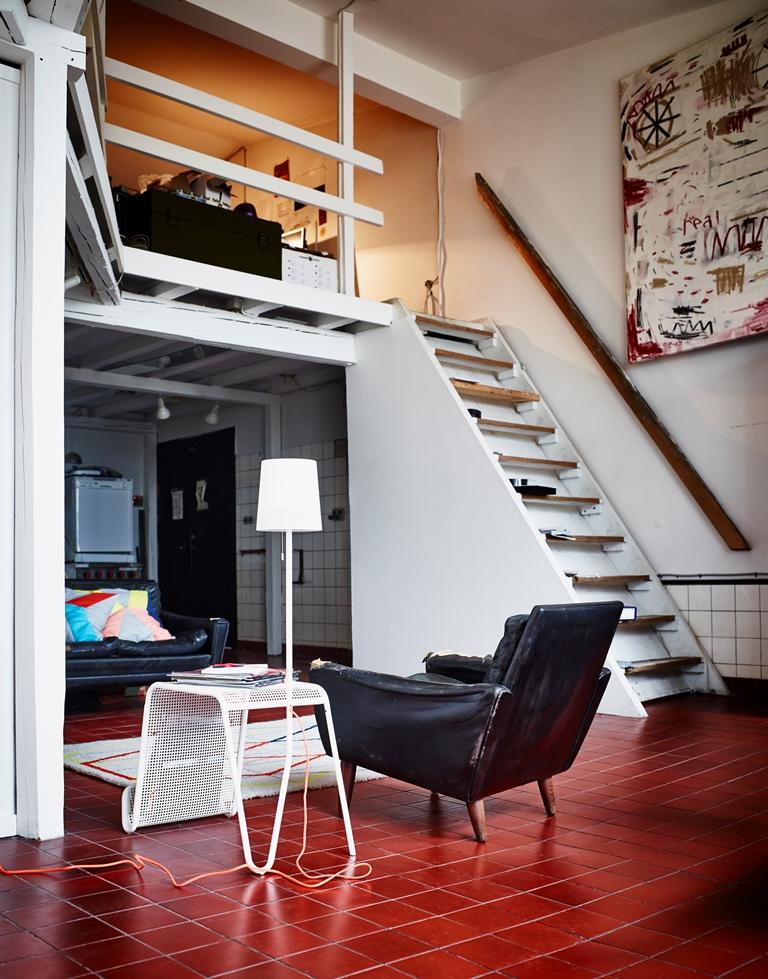 IKEA PS 2014_LOdz_Design_Designalive2