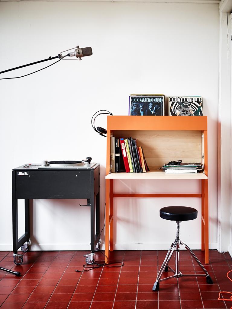 Sekretarzyk_IKEA PS 2014_LOdz_Design_Designalive3