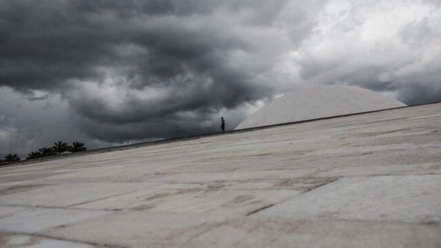 Polskie wzornictwo u Oscara Niemeyera