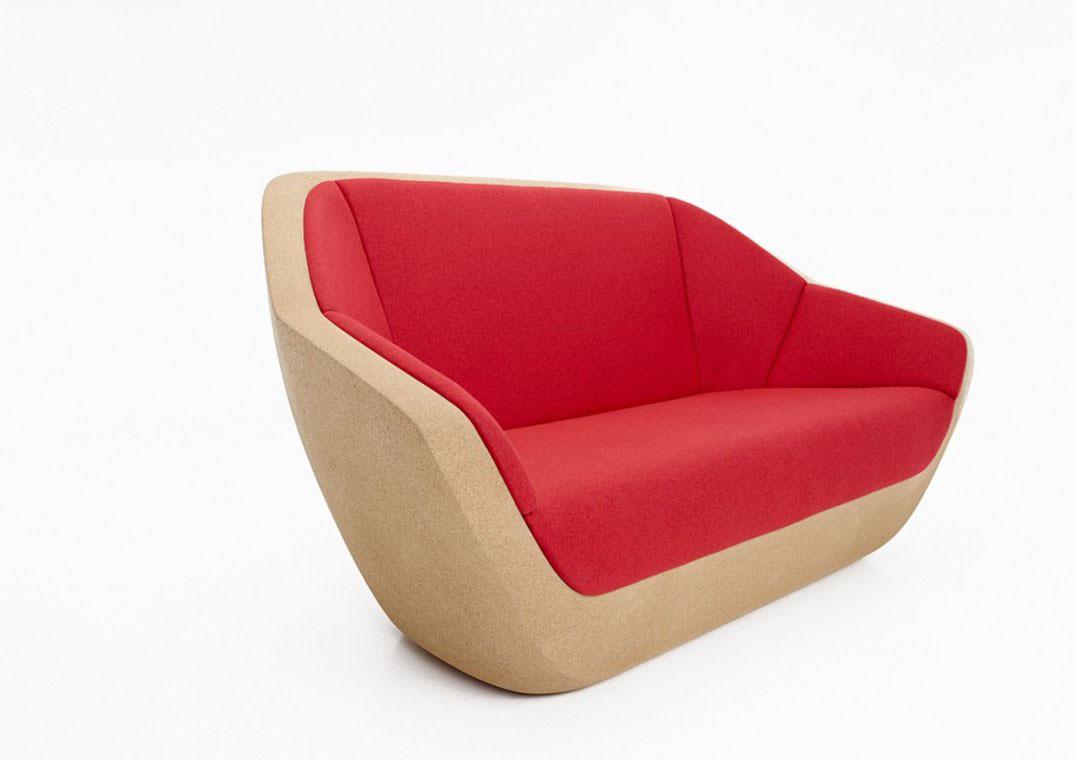 4Corques-Sofa-by-Lucie-Koldova-4