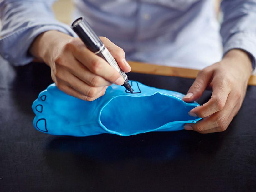 4fondue slippers satsuma ohata designalive04