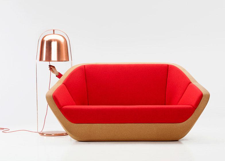 5Corques-Sofa-by-Lucie-Koldova-1
