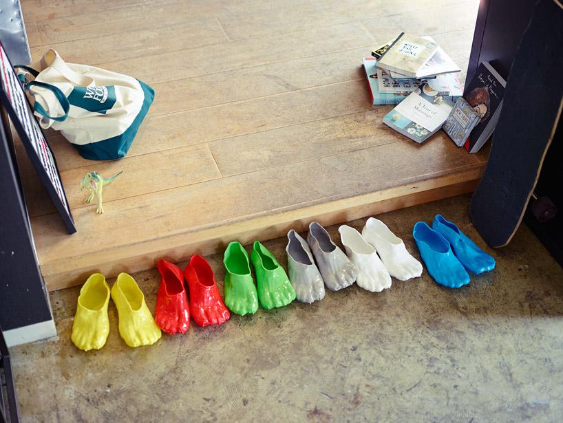 5fondue slippers satsuma ohata designalive09