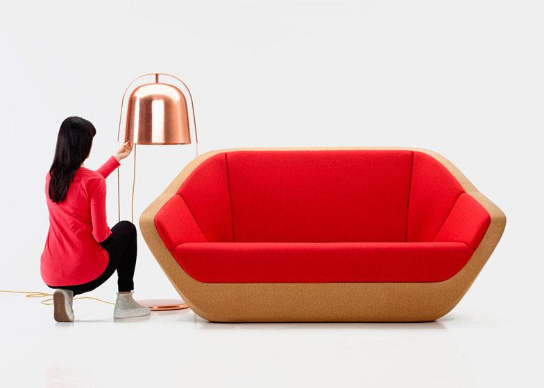 6Corques-Sofa-by-Lucie-Koldova