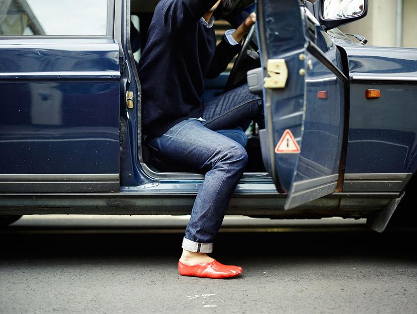 6fondue slippers satsuma ohata designalive06