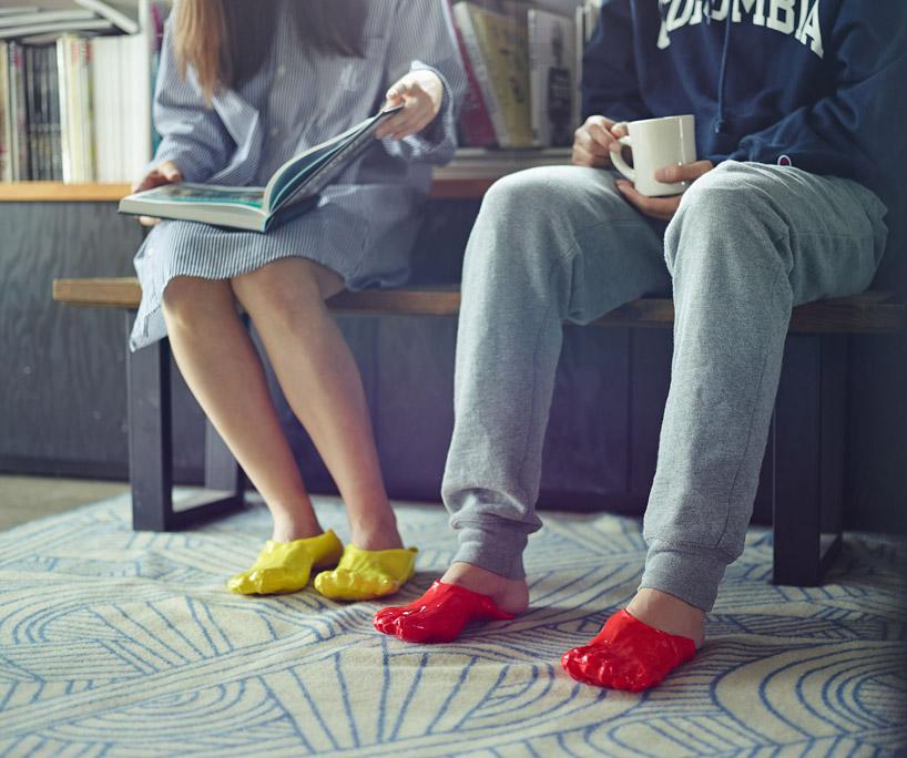 8fondue slippers satsuma ohata designalive08