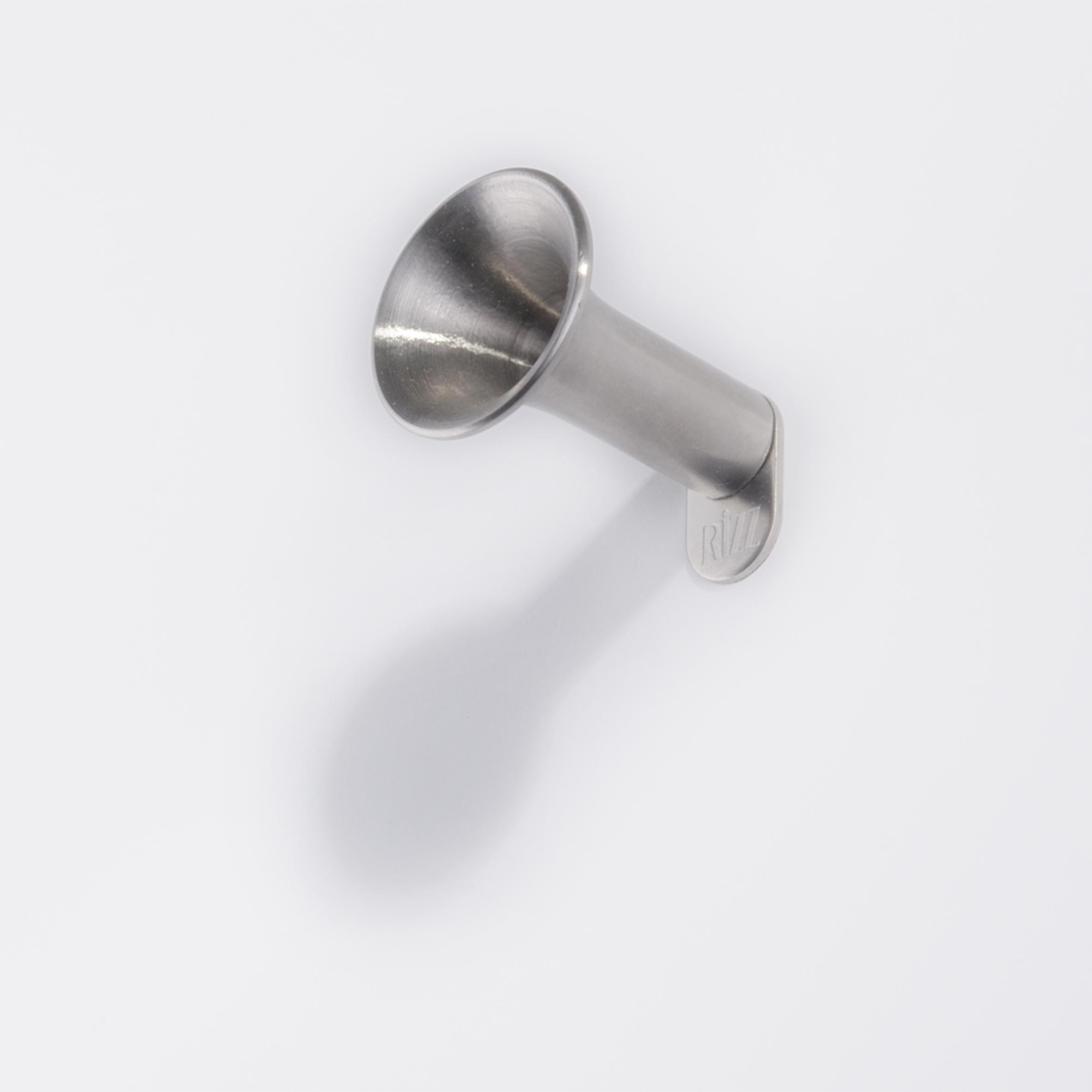 The_Trumpet-coathook-RiZZ-TeunFleskens_Designalive7