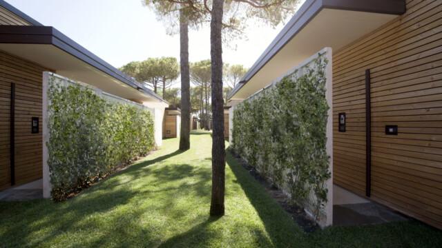 Botaniczna architektura