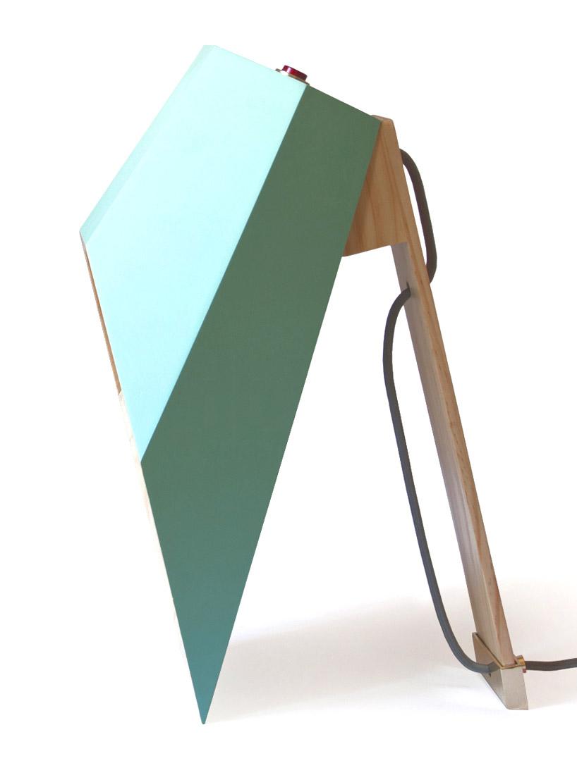 5alessandro-zambelli-woodspot designalive