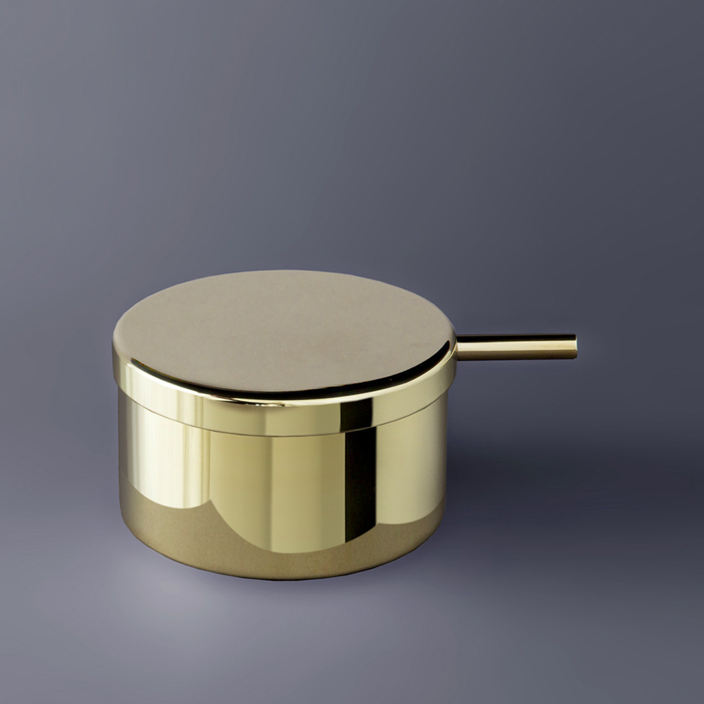 5lee west brass colletion designalive