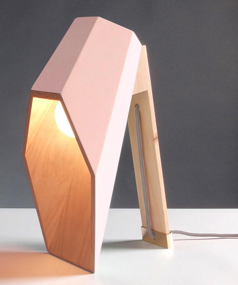 6alessandro-zambelli-woodspot designalive