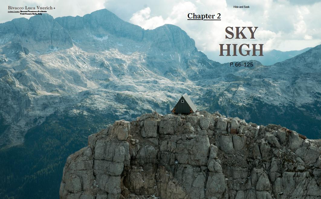 Zrzut ekranu 2014-12-15 (godz. 10.38.20)