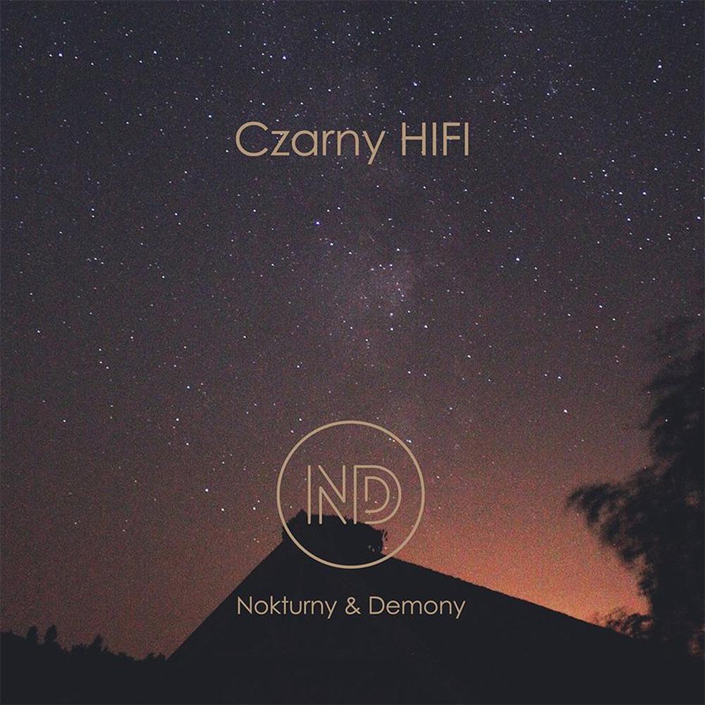 03-czarny-hifi--nokturny--demony