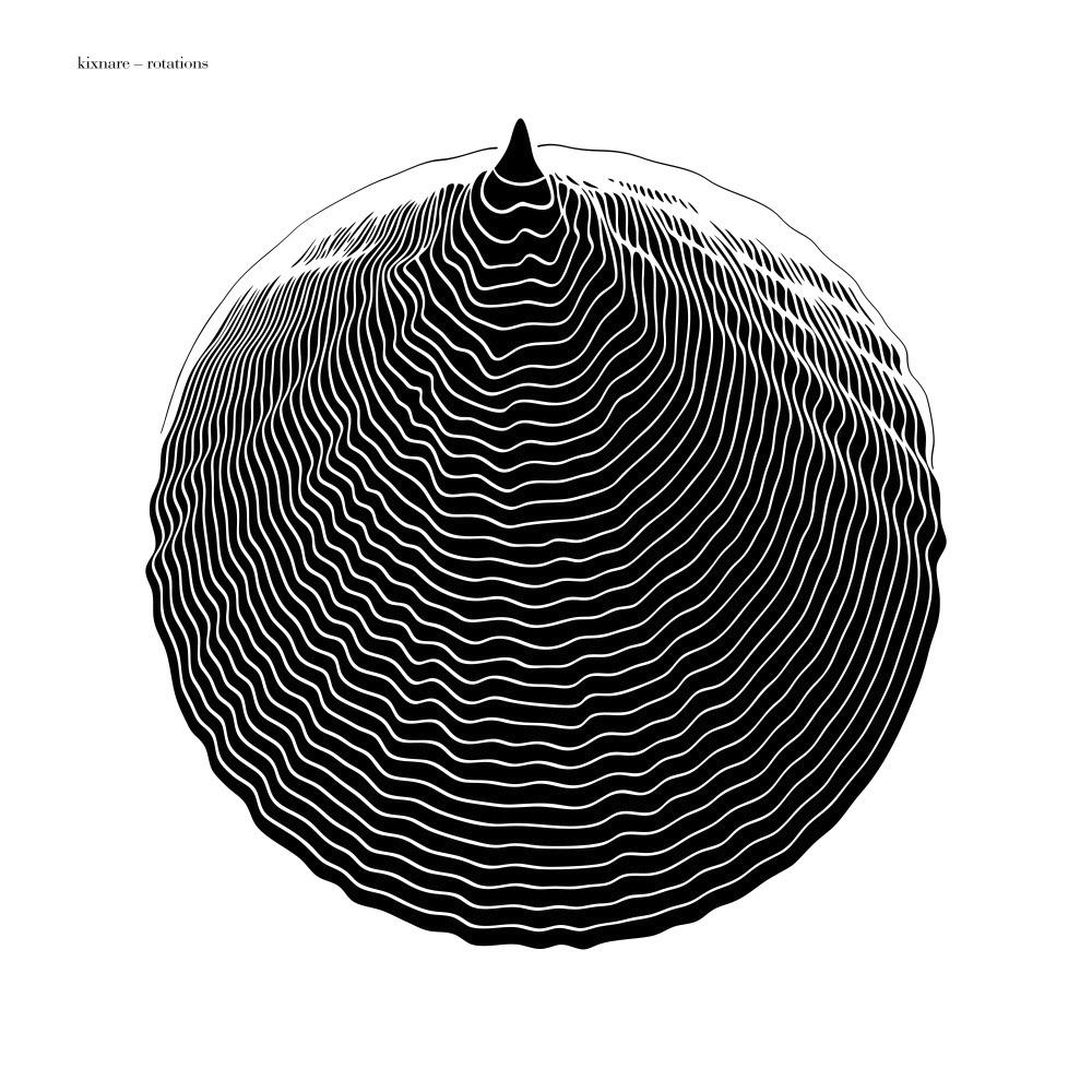 06-kixnare--rotations