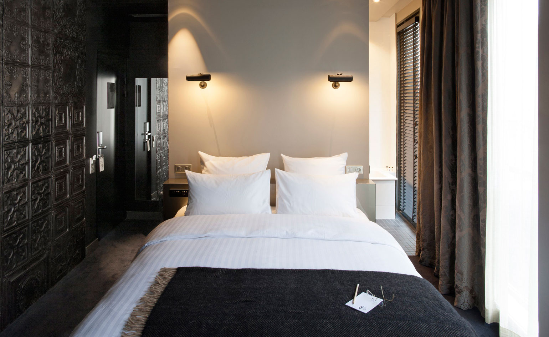 hotel_eugene2