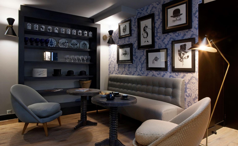 hotel_eugene3