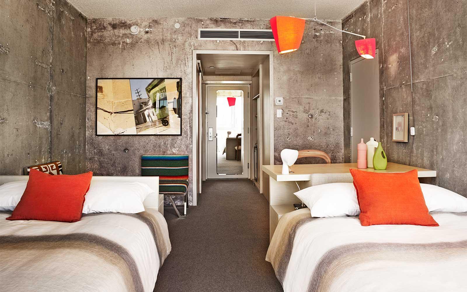 line_hotel3