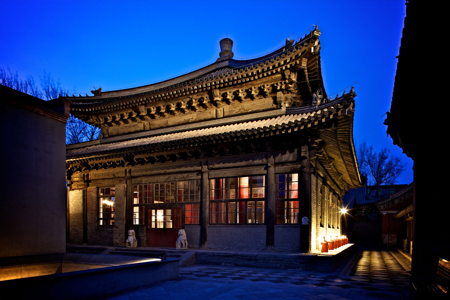 temple_hotel2