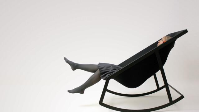 """""""Too Much Too Much"""". Młodzi polscy projektanci w Sztokholmie"""