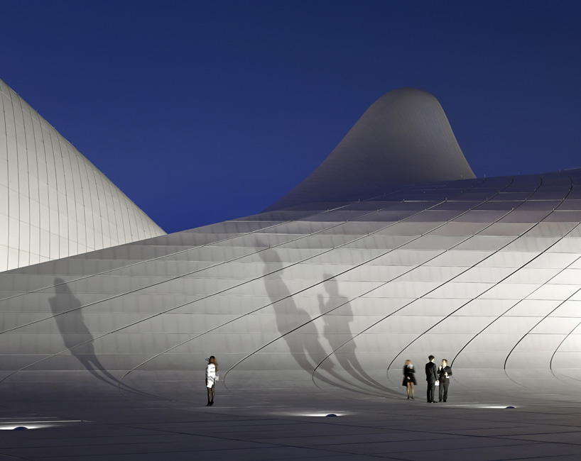 6architectural-photography-building-images-sto-werkstatt