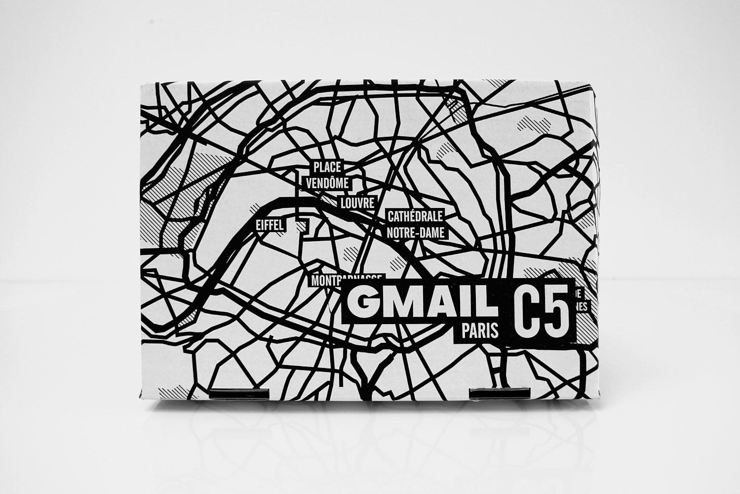 GMAIL_projekt roku w kat opakowania_STGU_03_fot.sokka
