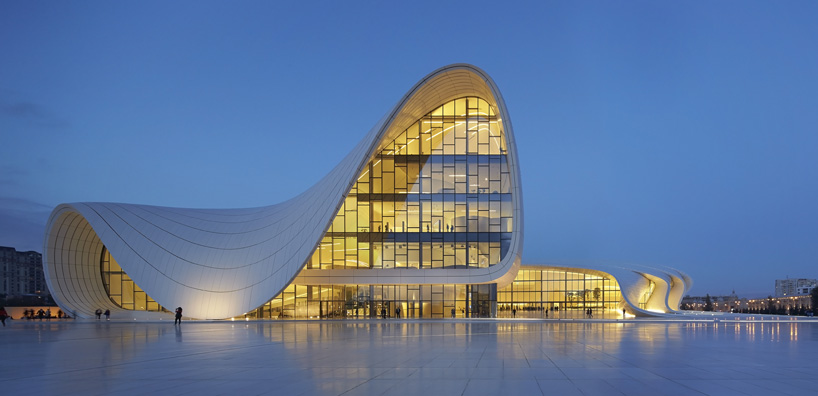 architectural-photography-building-images-sto-werkstatt4