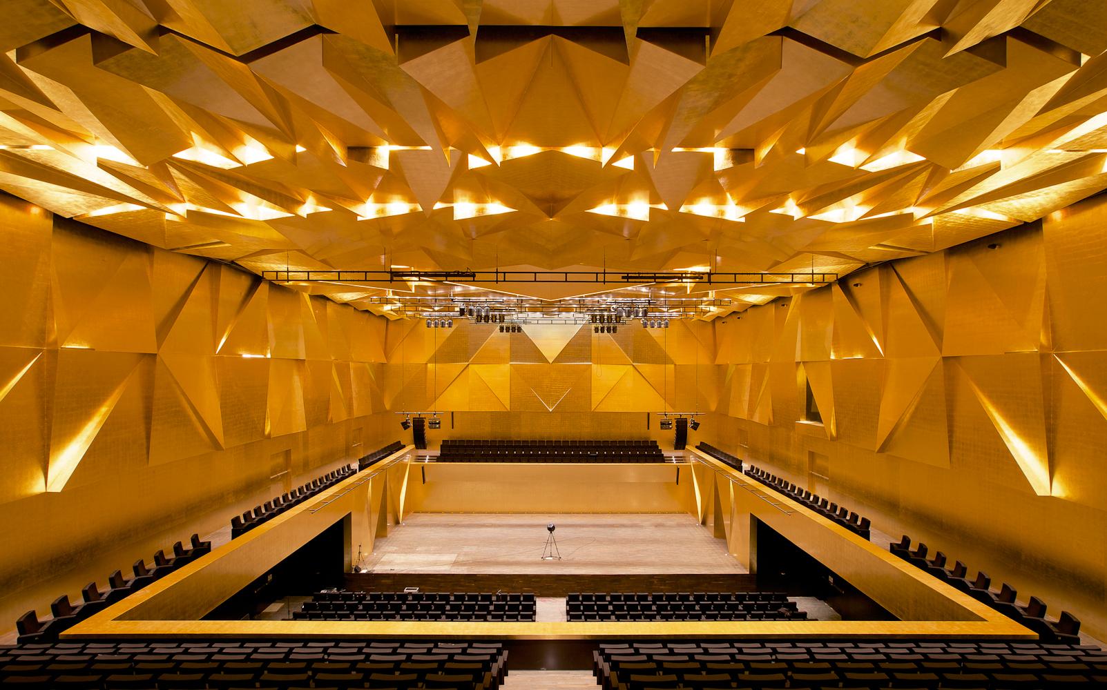 filharmonia2.jpg