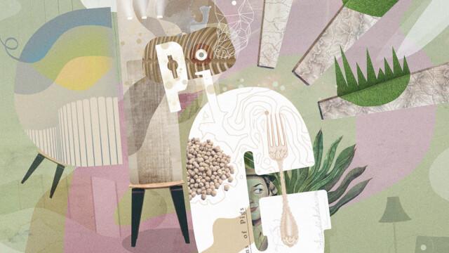 Kawiarniana kultura pracy. PIGI – ostania ikona SITAG