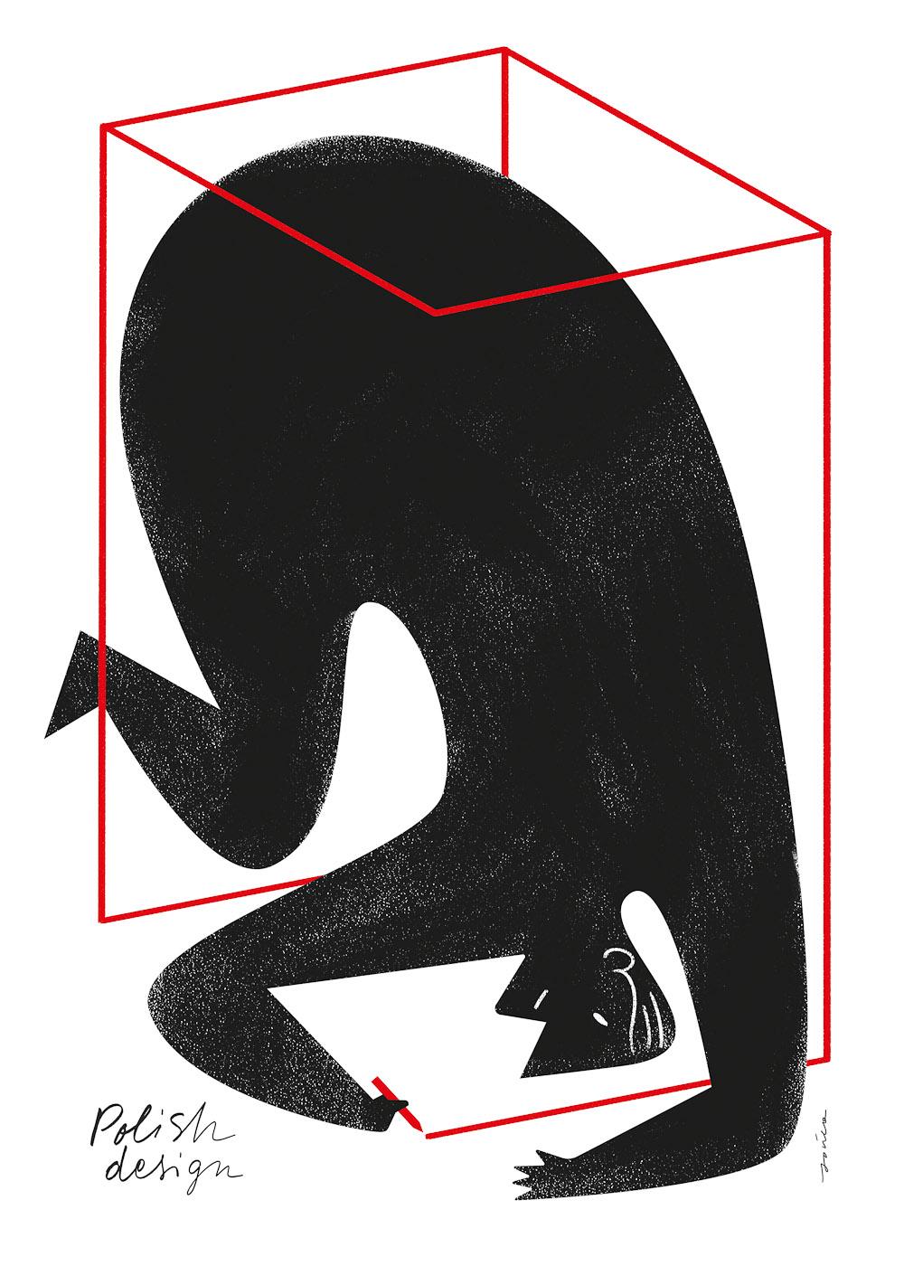 Paweł Jońca_Polish Design_hrs