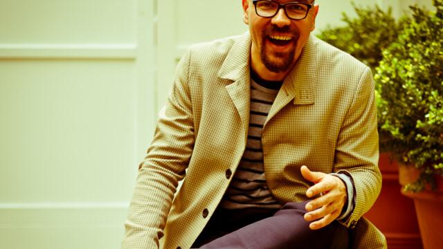 Luca Nichetto: Stylizacja to nie design