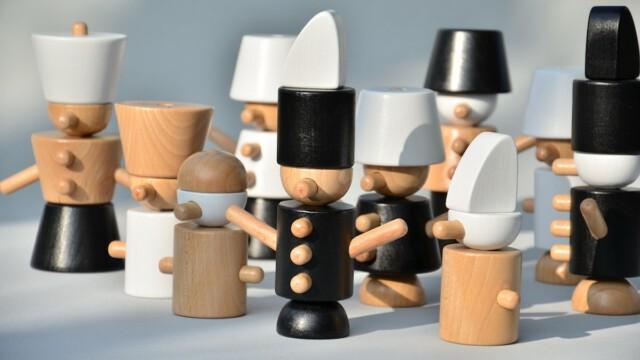 Polacy na Milan Design Week. Przewodnik