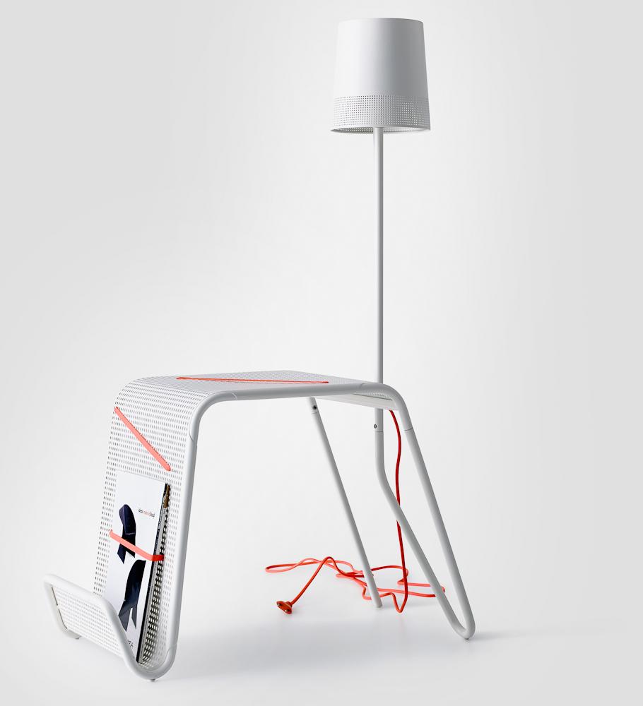 03_IKEA Lampostolik-2