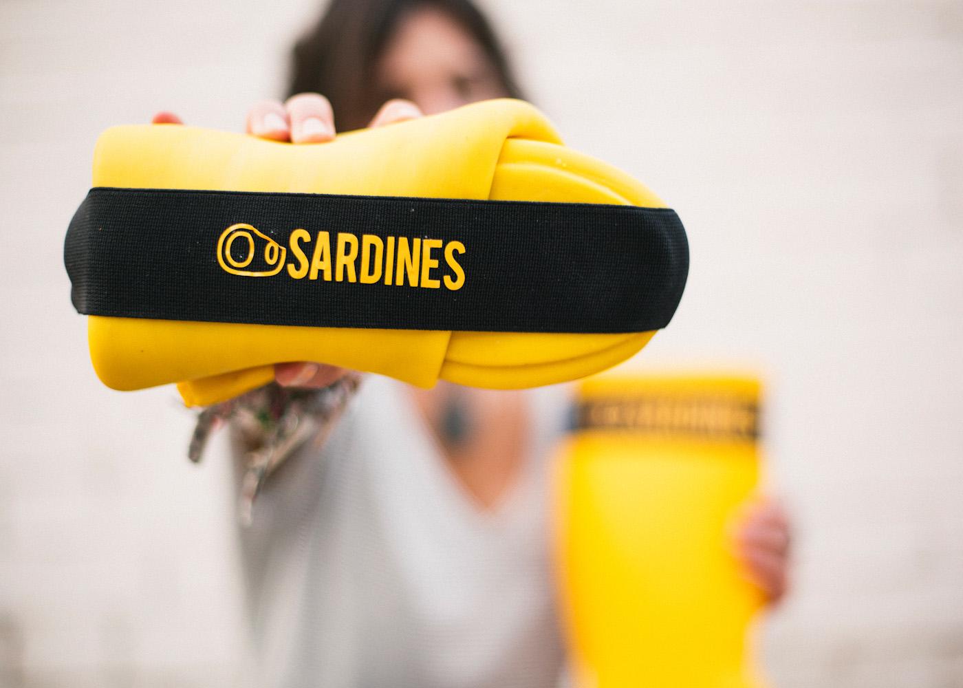 sardines_designalive5