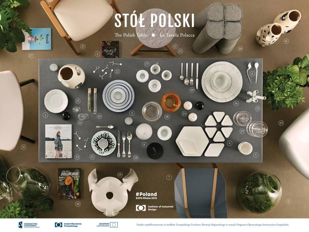 zdjecie_stolu_wystawa_StolPolski