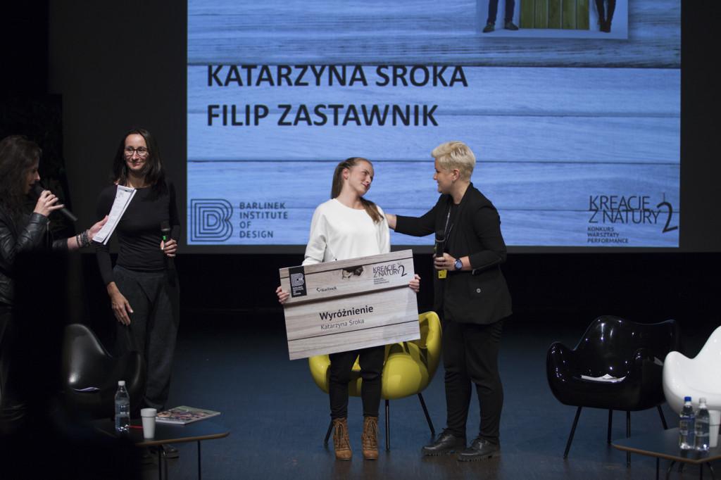 Marek_Swoboda_Fotografia-20
