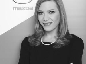 Magdalena Węglewska