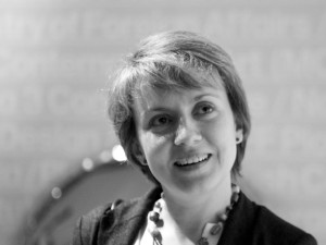Barbara Krzeska