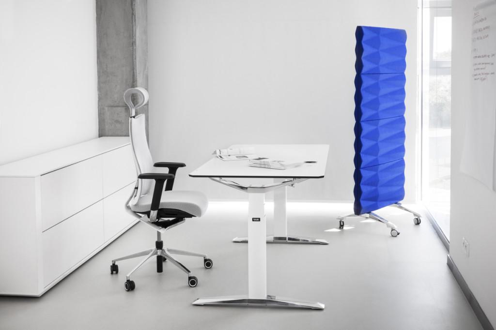 move-stół-wall-scianka-akustyczna-vank-