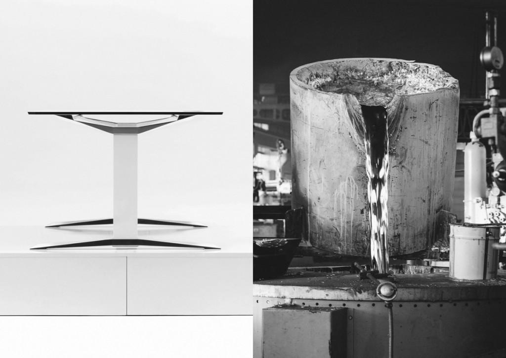 vank_move-stół-aluminium