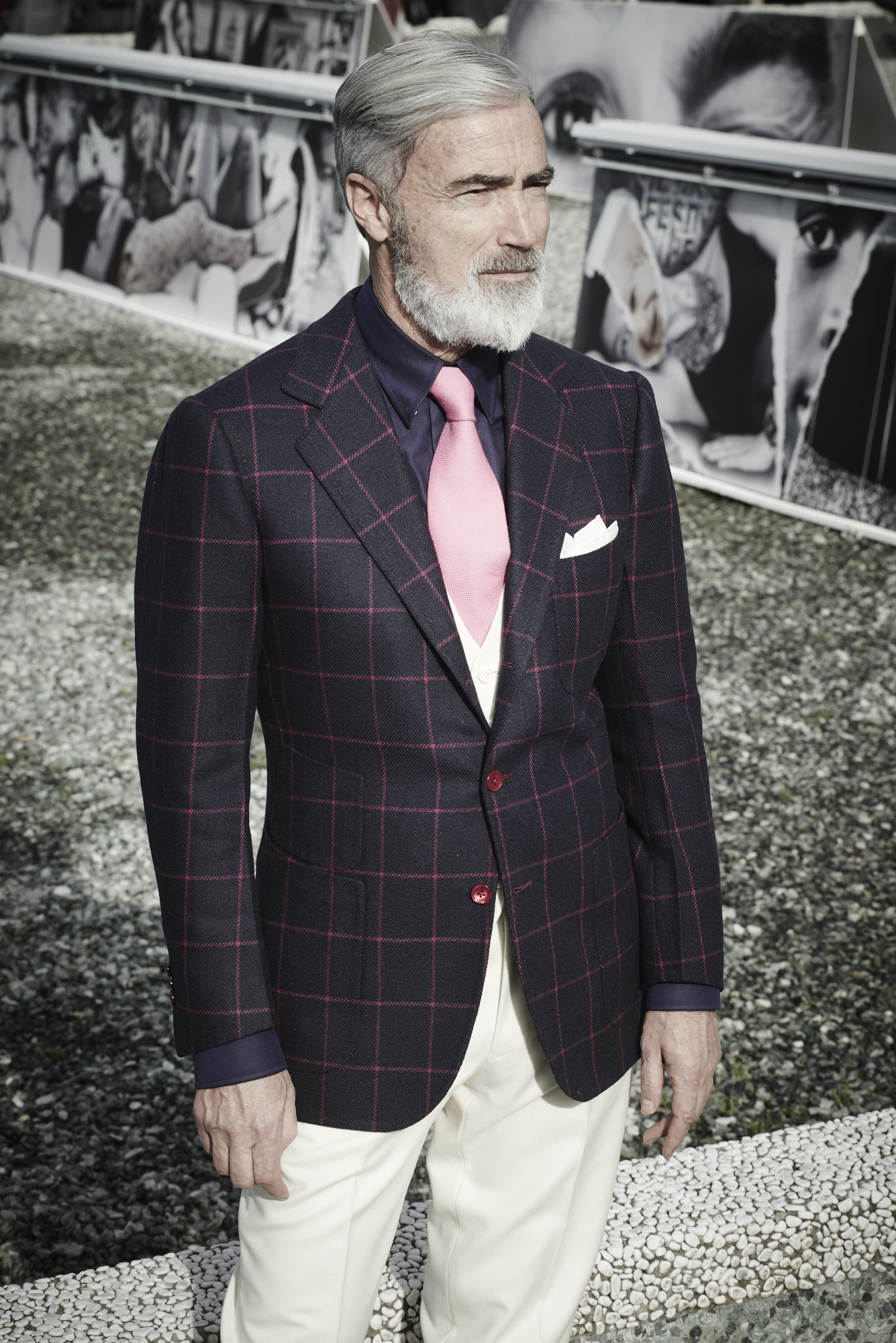 Pitti People_12
